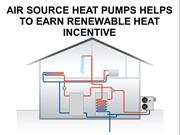Latest Heat Pump Technology Trends