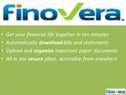 Finovera, a complete solution for your online payment needs!