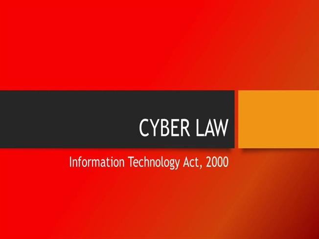 Clicktechsolution. Com.  introduction  history of cyber crime.