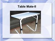 Table Mate India