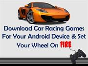 Play Exciting Games By Your Smart phones