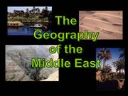 MiddleEast-geography.edited