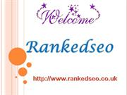 Uk Seo Company