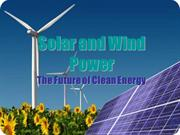 Divina-Solar-and-Wind-Power
