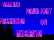 RAKESH MATHS PPT
