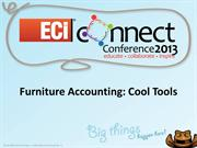 DDMS_Furniture_Accounting_Cool_Tools_Melissa_Craycraft