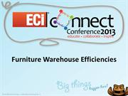 DDMS_Furniture_Warehouse_Efficiencies_Mark_Goldman