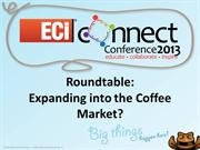 DDMS_Roundtable_Expanding_into_the_Coffee_Market_Tom_Lucas