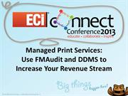 FMAudit_Managed_Print_Services_Cody_Kelly_&_Tom_Lucas