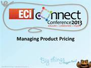 OMD_Managing_Product_Pricing_Shannon_Edler