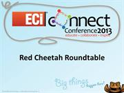 RC_Round_Table