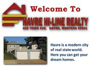 Residential Realestate