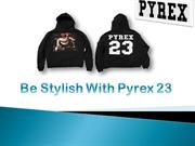 High quality Pyrex 23