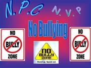 no bullying powerpoint