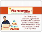 Best Courier Services in Hong Kong !
