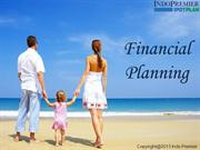 Financial Planning universal