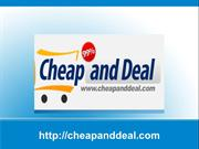 Best Deal and online shopping in USA