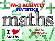 MATHS PPT - ANURAG GUPTA