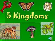 Grade_6_Science_PowerPoint_on_5_Kingdoms