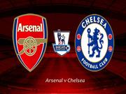 Last Chance to Buy Arsenal v Chelsea Live Match Tickets 2013