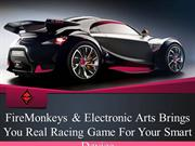 Free Download Car Racing Games From Firemonkeys