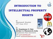 1817385194_Introduction_to_IPR