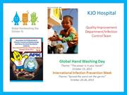 Global Handwashing Day PowerPoint 2013 FINAL_0