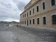 Stathis on Syros1