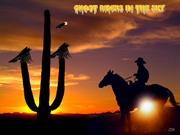 ghost_riders_in_the_sky
