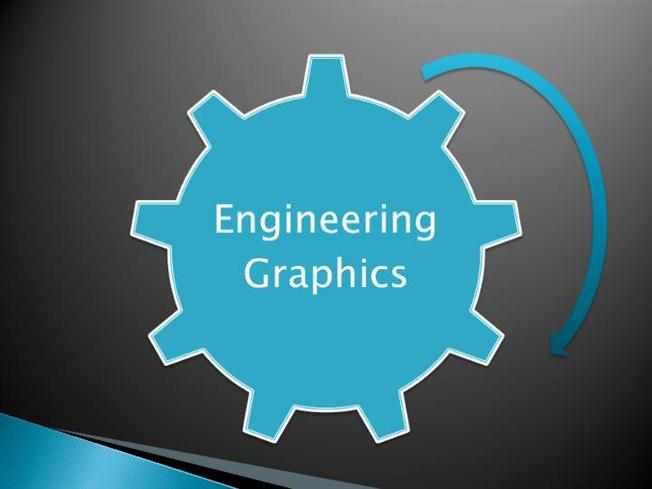 Engineering Graphics Introduction |authorSTREAM