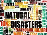 natural disasters omg