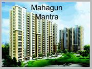 Mahagun Mantra Sec 10 | Mahagun Mantra Projects Noida | 8447730201