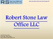 Tips to Finding the Best Lawyer for Your Personal Injury