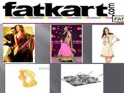 Diwali Gifts What Are You Gifting Your Loving Ones on This Diwali