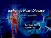 Ischemic_Heart_Disease_Miocardial Infaction_