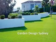 ValleyGardenLandscapes_Garden Design Sydney