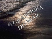 A_Grandeza_do_Mar