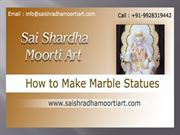 Indian Marble Hindu God Statues Manufactures