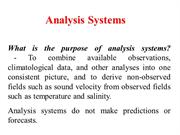 analysis_sys