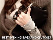 Best Evening Bags and Clutches
