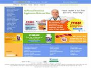 1800WellMed.com Coupon Codes, Deal & Offers