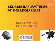 Reliable-mobile-chargers-manufacturing-noida