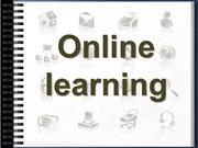Accredited Online Courses In Dubai -Presentation