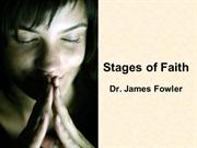stages+of+faith+no+sound
