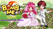 Bomb Me Hack - Unlimited Gold and Unlimited Diamonds