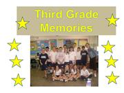 End of year - 2008-2009-001