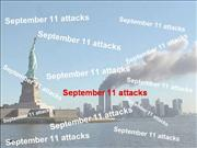 29 Sept attacks