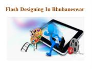 Flash Designing Bhubaneswar