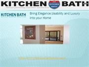 PPT 6 Kitchen Bath