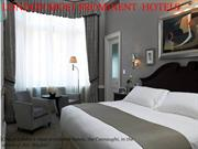 Find-the-best-hotel-in-London